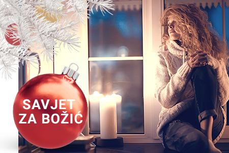 IDEJE ZA BOŽIĆ: Najljepši božićni mirisi za dom