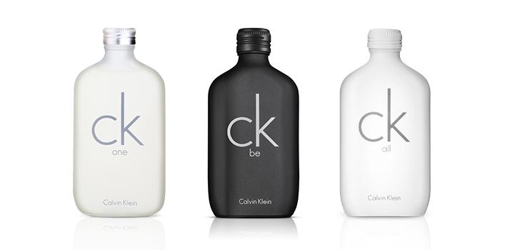 Calvin Klein parfemi