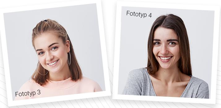 fototip tri i četiri