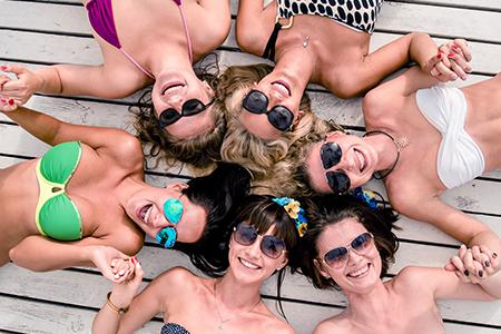 Veliko ljetno testiranje: znate li koji je fototip vaše kože?