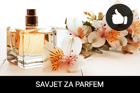Savjeti za odabir parfema za horoskopski znak Djevica