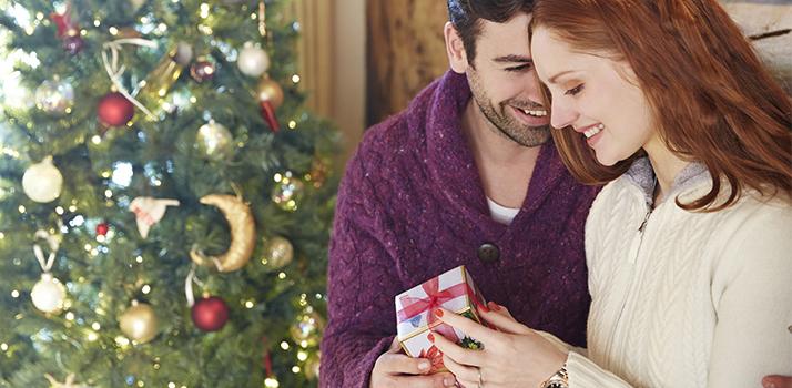 Posebni božićni pokloni