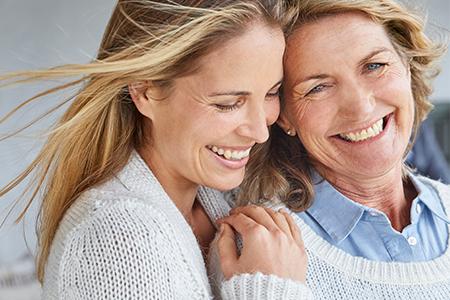 Odaberite najoriginalniji poklon za mamu!