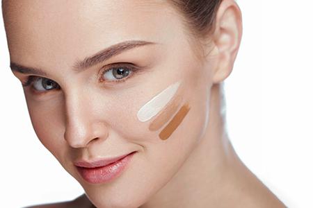 Make-up priručnik: Kako odabrati pravu nijansu pudera?