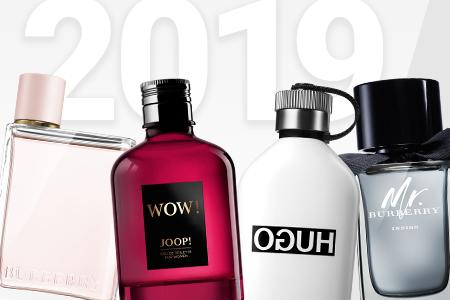 Najbolji parfemi 2019.