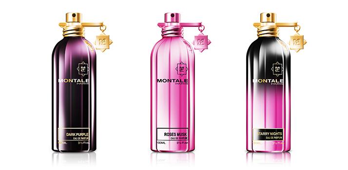 Valentinovo parfemi Montale
