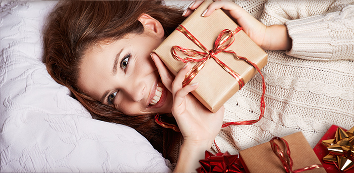 Pokloni za žene