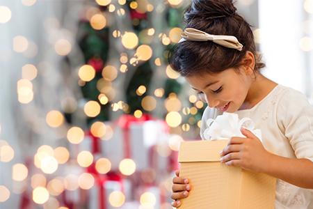 Najbolji pokloni za djecu
