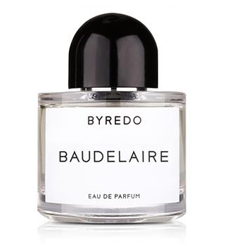 Parfemi za muškarce Byredo