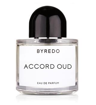 Unisex mirisi Byredo
