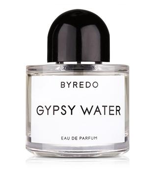 Parfemi za žene Byredo