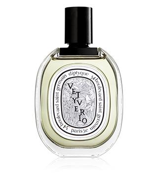 Parfemi za muškarce diptyque