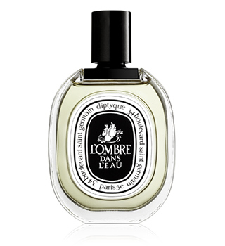 Parfemi za žene diptyque
