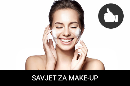 Neutrogena Visibly Clear Pore & Shine: Recite zbogom masnoj koži i proširenim porama!