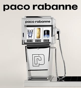 Svi proizvodi Paco Rabanne