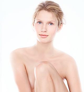 Suha i atopična koža