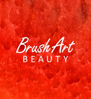 -20 % na BrushArt