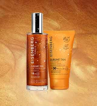 kozmetika za sunčanje