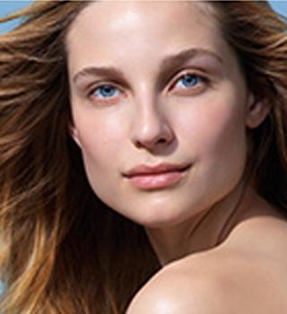 La Roche Posay Problemi s kosom i vlasištem