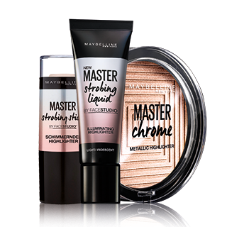 Maybelline Highlighteri