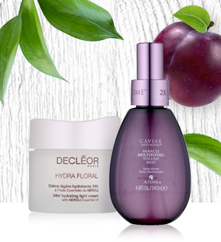 PRIRODNA KOZMETIKA Premium prirodna kozmetika