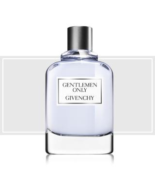 Parfemi za muškarce Givenchy