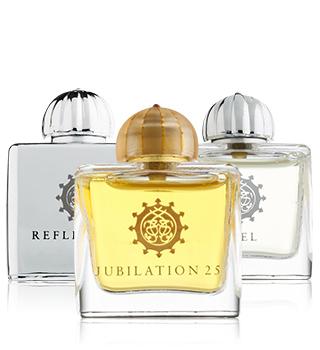 Niche setovi parfema
