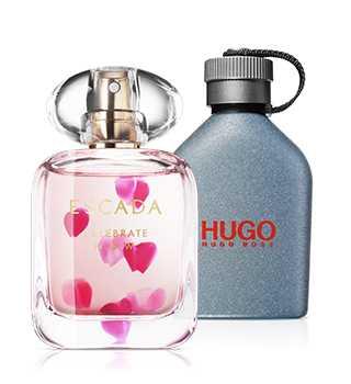 Najnoviji parfemi