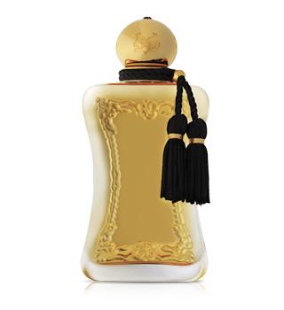 Parfums de Marly - Za žene