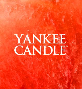 -20 % na Yankee Candle