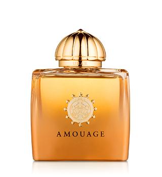 Amouage - za žene