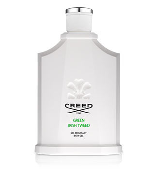 Creed dodaci