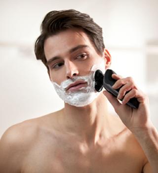 aparati za brijanje