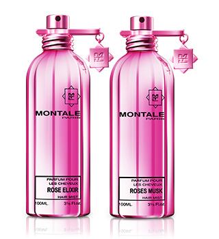 Montale – mirisi za kosu