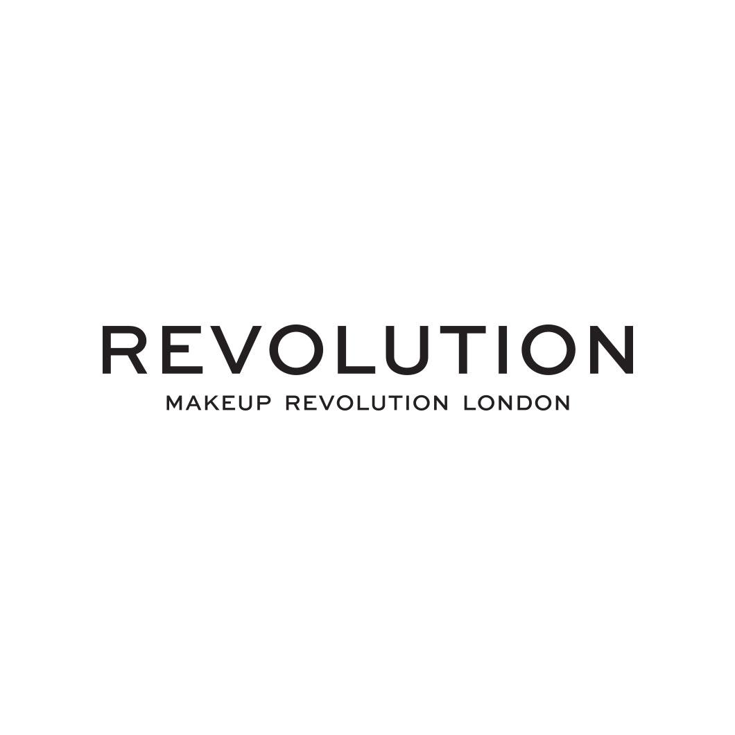 O brandu Makeup Revolution