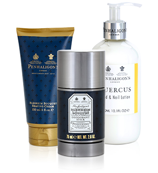 Penhaligon's - mirisni proizvodi