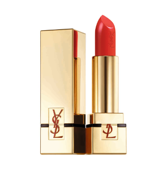 Yves Saint Laurent USNE