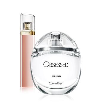 Parfemi za žene